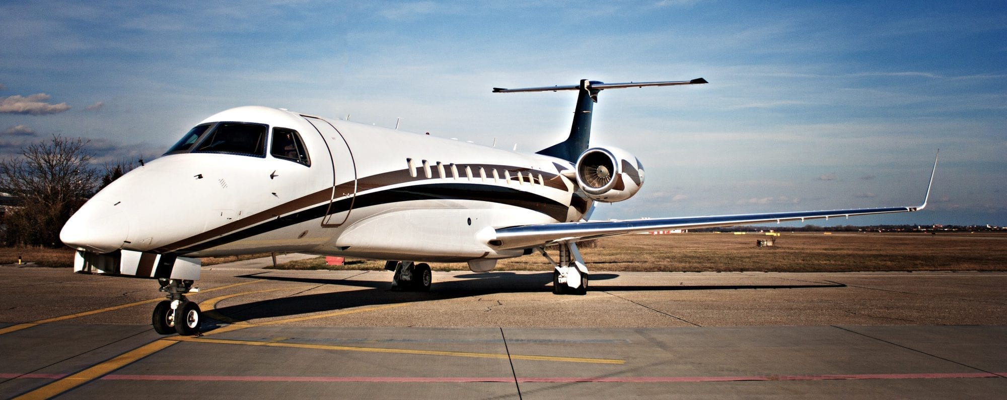 embraer legacy 600 aircraft for sale