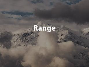 jet range
